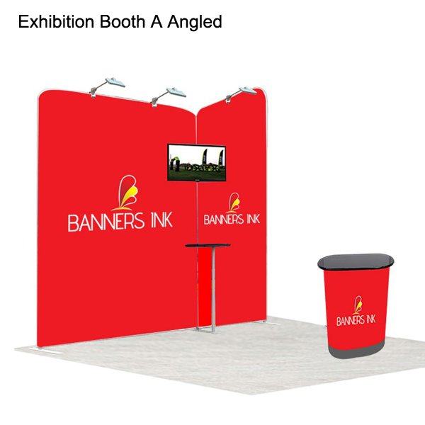 Exhibition-Booth-A-Angled