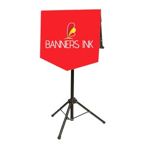 Music Stand Covers